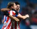 Jornal: Chelsea estaria disposto a pagar multa rescisória de Filipe Luís