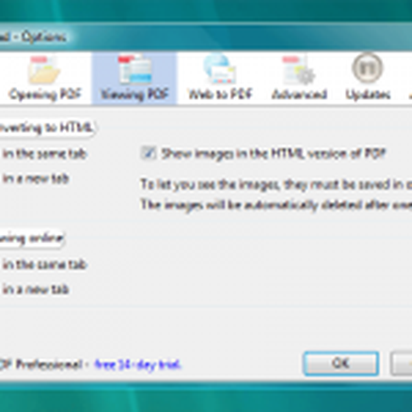 nitro pdf 8.0 download