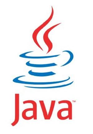 Tecnologia Java serve para muitas coisas. Os problemas tratados na coluna são exclusivos do plugin em navegadores web.
