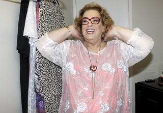 Mamma Bruschetta (Foto: Celso Tavares / EGO)