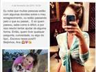 Ex-BBB Ana Carolina Madeira vai contar como perdeu 19 quilos