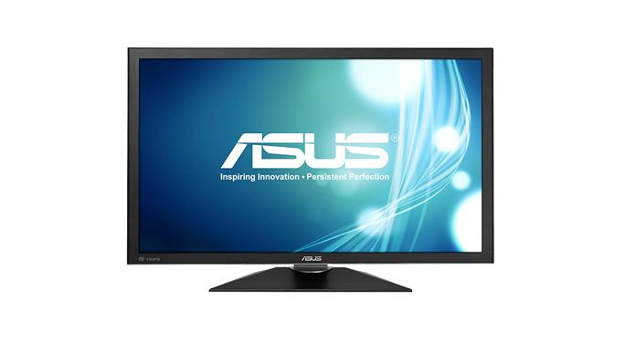 Asus PQ321Q UHD, monitor de 31,5 polegadas (Foto: Divulgação/Asus)