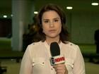 Cunha revoga decisões sobre trâmite de processo de impeachment
