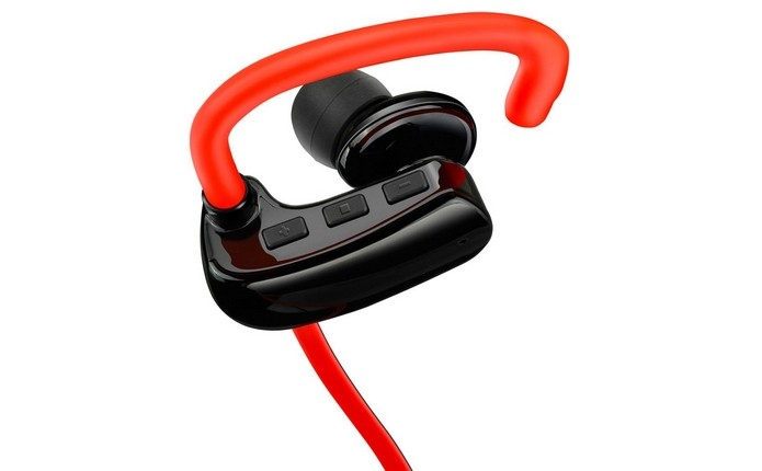 Fone de ouvido Bluetooth Pulse PH153 (Foto: Divulgação/Pulse)