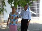 Casados há 60 anos, idosos revelam segredo de 'amor perfeito'