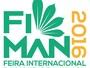 Paranavaí recebe a Feira Internacional de Mandioca, em setembro