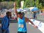 Vai correr? Restam poucas vagas para a Maratona do Rio de Janeiro de 2017