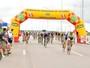 Inscrições abertas para a última prova de ciclismo de 2016 no Amapá