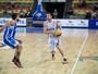 Paulista de basquete: Rio Claro derrota o Bauru; Osasco e Limeira vencem