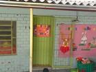 TCE dá prazo para Porto Alegre criar plano para a educação infantil