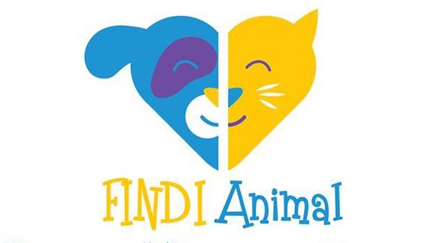 Nos dias 3 e 4 de outubro, Ponta Grossa recebe o Findi Animal  (Foto: Divulgação)