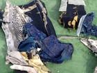 Investigação egípcia diz ser cedo para conclusão sobre voo da EgyptAir