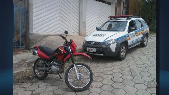 Polícia deve investigar ligações de pais suspeitos de trocar bebê em MG