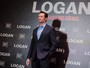 Hugh Jackman sobre último filme como Wolverine: 'Nunca vai me deixar'