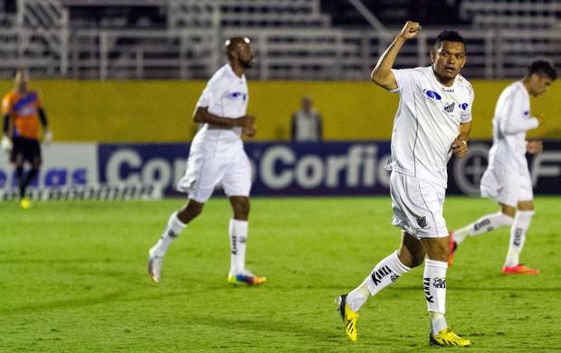 Sandro - Bragantino x Atlético GO (Foto: Fábio Moraes / Futura Press)