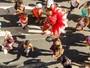 A um mês do carnaval, especialista dá dicas para foliões curtirem sem dores