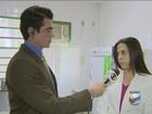 Policiais e professores podem receber vacina contra gripe em Ribeirão Preto