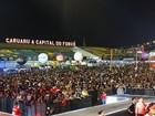 São João 2016: saiba tudo sobre as festas (André Hilton/ TV Asa Branca)