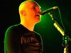 Rock in Rio Lisboa terá Linkin Park, Offspring e Smashing Pumpkins