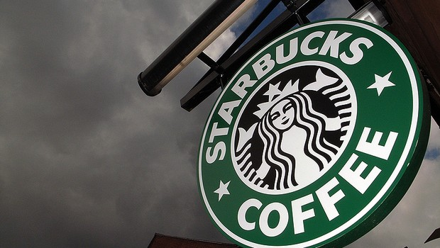 Starbucks (Foto: Getty Images)