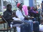 Autoridades do RS se reúnem em Brasília para falar sobre imigrantes