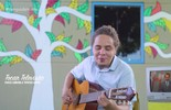 Chico Limeira faz música sobre a relação da TV com os telespectadores