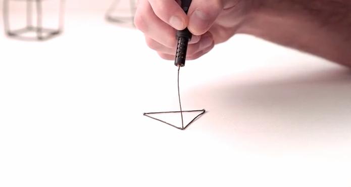 Lix propociona desenho fácil devido a seu design compacto (Foto: Divulgação/Lix)