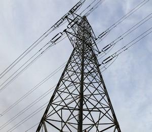 Energia (Foto: SXC)