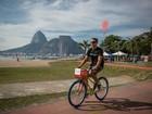 Busca por rota de bike no Brasil é tão usada quanto na França, diz Google