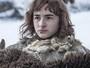 Bran Stark voltará na 6ª temporada de