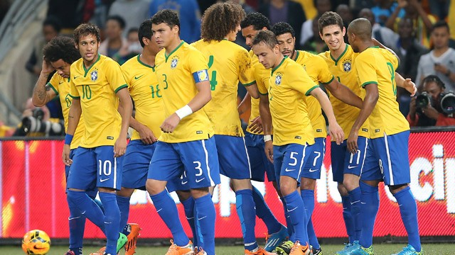 brasil 640 (Foto: Jefferson Bernardes/VIPCOMM)