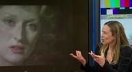 Indústria do cinema investe em 'coach de sotaque' para aperfeiçoar atores