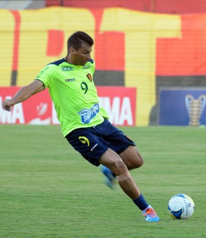 Assistir Sport x Náutico AO VIVO ONLINE 23-01-2014 – Copa do Nordeste