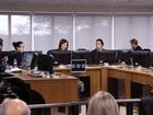 Suspenso novamente julgamento de réus de Operação Rodin no RS