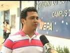 Professores da Uepa em Santarém aderem à greve estadual