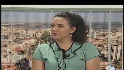 Cadastramento escolar infantil para 2017 começa em Patos de Minas