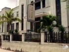 Mais de 100 funcionários do  hospital Dantas Bião são demitidos