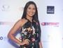 Thaynara OG lota cinema com fãs em pré-estreia de 'Internet - O Filme'