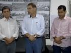Câmara de Campo Grande devolve R$ 10,2 mi do duodécimo à prefeitura