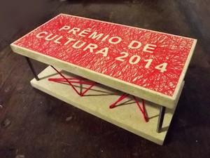 Diversas cidades do interior do Rio receberam o prêmio (Foto: Divulgação)