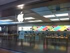 Conheça a primeira loja oficial da Apple no Brasil