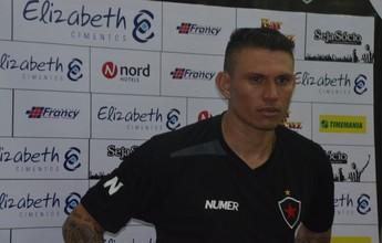 Em jogo antecipado, Botafogo-PB enfrenta um Inter-PB desfigurado