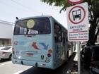 Bilhete Único Metropolitano do Ceará deve começar a valer em três meses