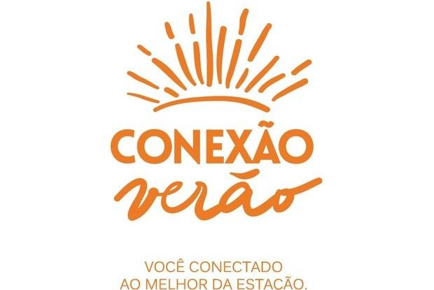 Mistura será ao vivo no dia do lançamento do projeto Conexão Verão  (Foto: RBS TV/Divulgação)