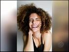 A relação livre de mulheres e seus cabelos inspira artistas