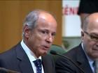 Ex-presidente da Andrade Gutierrez confirma que pagou propina