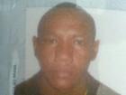 Corpo de homem é encontrado no rio Tapajós em frente à Vila Arigó