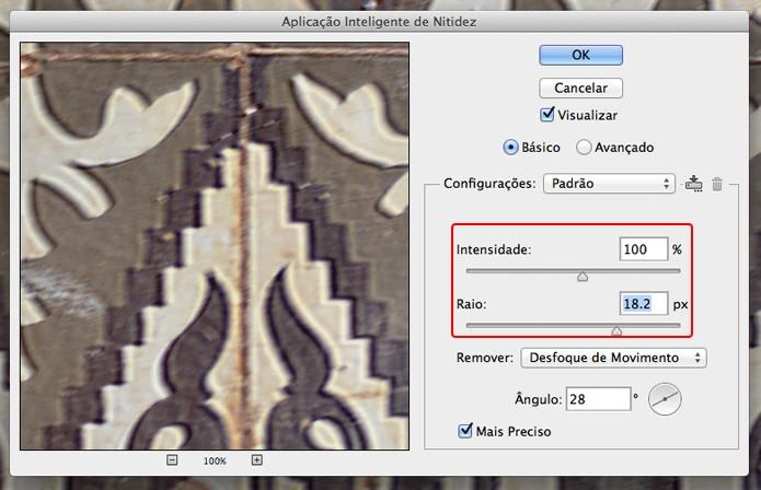 estabilizando_imagens_tutorial_photoshop_04