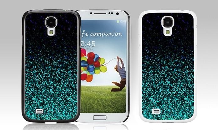 Capinha-Galaxy-S5-3