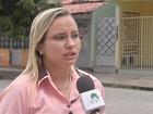 'Sou mãe de novo', diz mulher que ajudou a resgatar crianças no Ceará
